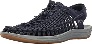 KEEN Mens Uneek-m
