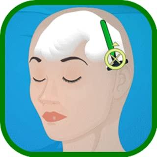 Operat New Brains Surgerys Game