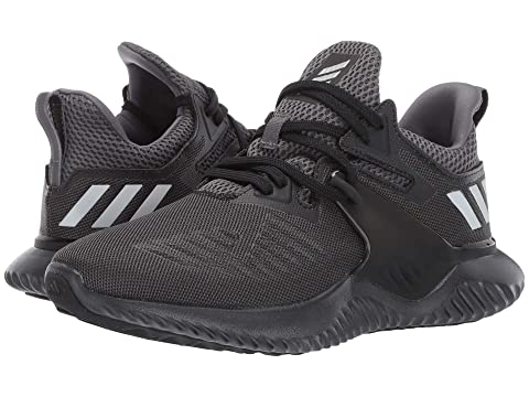 60f23146f adidas RunningAlphabounce Beyond 2. 5Rated 5 stars 1 Review.  100.00.  Product View