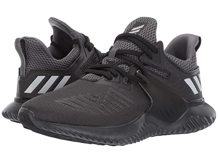 Alphabounce Beyond 2 by Adidas Running