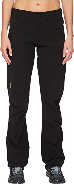 Fjällräven - Oulu Trousers