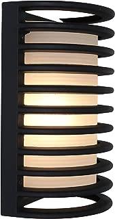 Best bulkhead lighting ideas Reviews