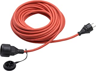 Meister 7431310 Alargador de Cables