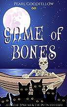 Best funny bones ebook Reviews