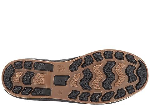 Tundra Eric Boots Boots Eric Tundra Tundra Boots 4xnwT40qar
