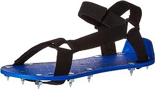 Bon 22-599 3/4-Inch Spiked Sandals
