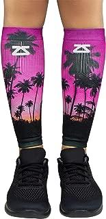 tree leg sleeve