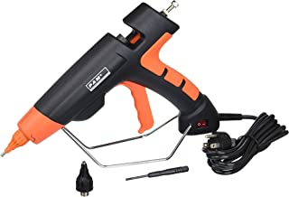 Glue Gun, PamTite Adhesive, 220 Watt