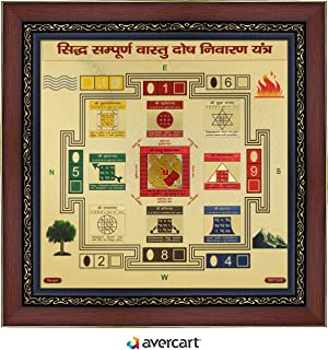 divine 9 shields