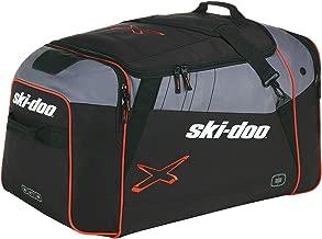 Best ski doo bag heater Reviews