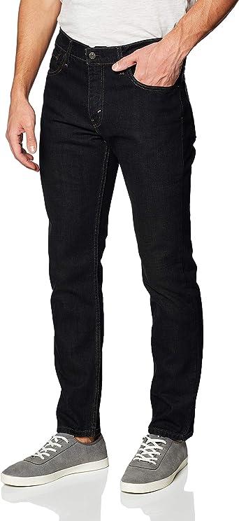 Levi S 511a Slim Fit Jeans Para Hombre Amazon Com Mx Ropa Zapatos Y Accesorios