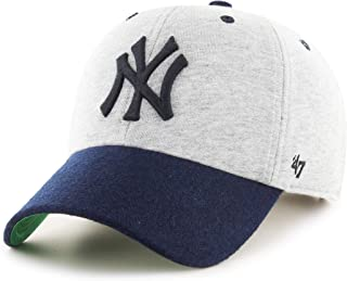 New York Yankees - Gorra Unisex Adulto