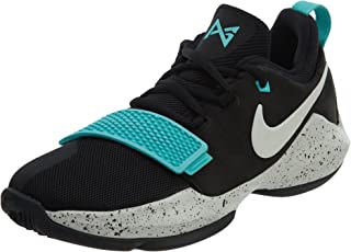 NIKE Pg 1 Big Kids