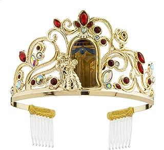 Best disney store tiara Reviews