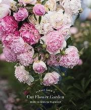 Best gardening planner calendar Reviews