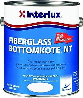 Best blue fiberglass paint Reviews