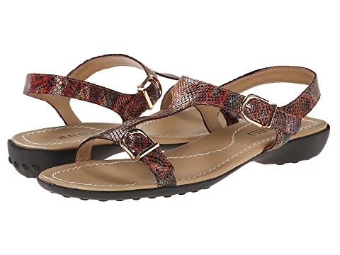 17820e749b00 vaneli sandals sale   OFF33% Discounts