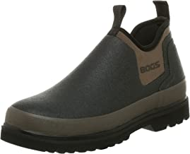 Bogs Men's Tillamook Bay Boot