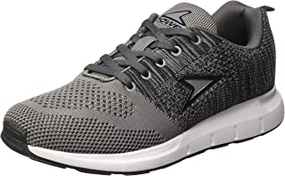 Power Men's Portal Running Shoes