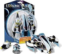 Starlink Battle For Atlas Starship Pack Neptune (Electronic Games)