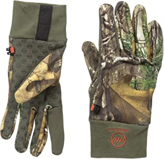 Manzella Men's Ranger Gloves