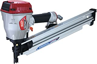 Max SN883RH3 Super Framer 21 Degree Framing Nailer
