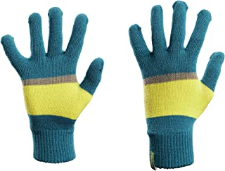 Kathmandu Alta Men's Women's Lightweight Quick Dry Warm Winter Gloves