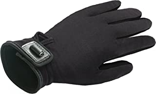 electric glove liners