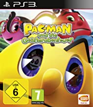 BANDAI NAMCO PS3 Pac-Man