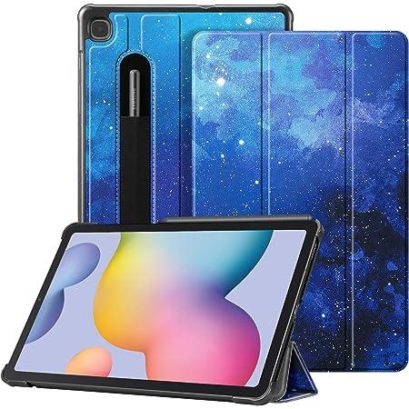 Fintie Hülle Für Samsung Galaxy Tab S6 Lite Ultra Computer Zubehör