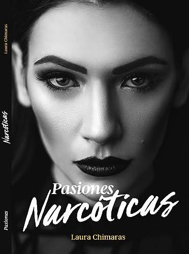 Books By Laura Chimaras_palabras Perdidas 3 Mis Primeros Anos En ...