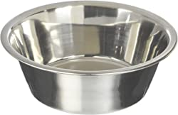 Maslow Standard Bowl for Mastiff