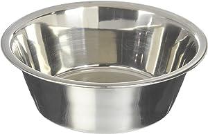 Maslow 88078 Standard Bowl