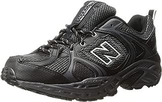Men's 481v2 Trail Running Shoe