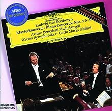 Beethoven  Piano Concerto No  Minor  Op  Rondo  Allegro   Live