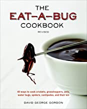 Best eat a bug Reviews