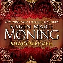 Shadowfever: Fever, Book 5
