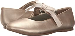 Classic Ballerina MJ PU (Toddler/Little Kid)