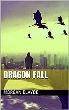 Dragon Fall (Demon Lord Book 12)