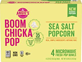 microwave popcorn bowl directions