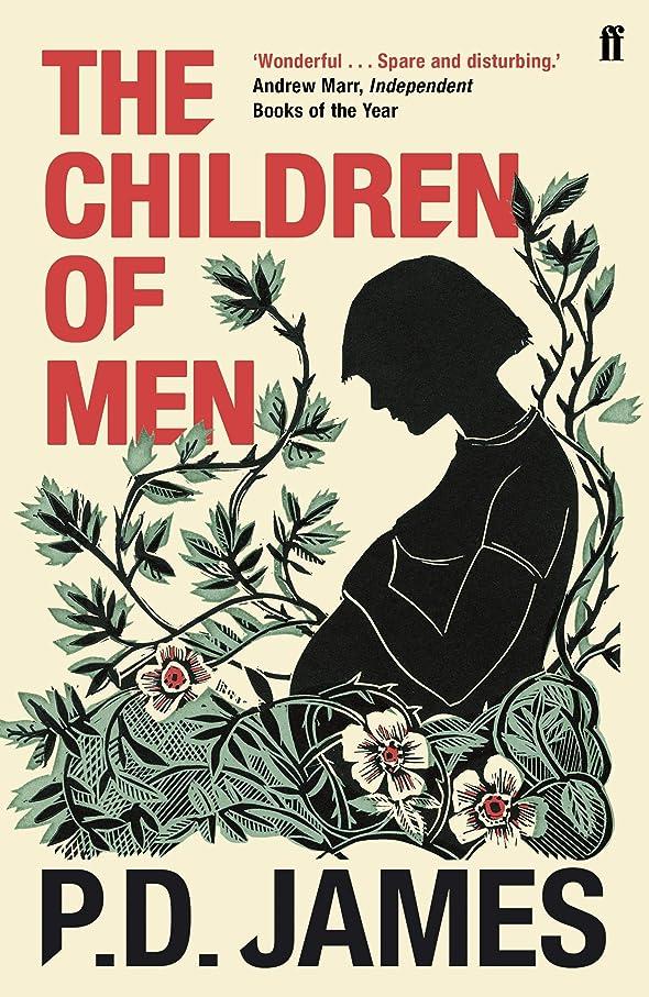 ビリーヤギソース氏The Children of Men (English Edition)