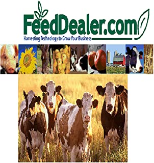 Beef Cattle Record Book
