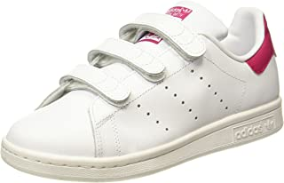 acheter pas cher 01b78 36747 Amazon.fr : adidas stan smith - Scratch