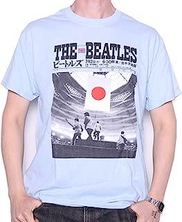 Best japanese t shirts uk Reviews