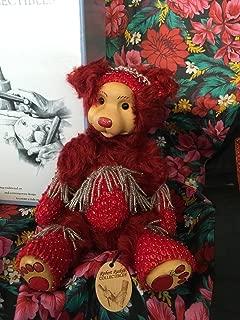 Best robert raikes bears Reviews