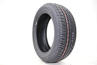 Bridgestone Ecopia EP422 Plus All Season Radial Tire-235/55R20 102V