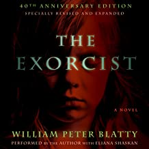 The Exorcist: 40th Anniversary Edition