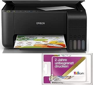 Amazon.es: epson ecotank - Cartuchos de tinta / Tóners y tinta de ...