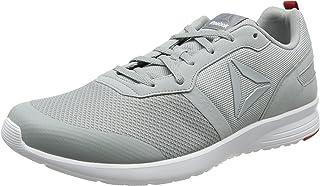 Suchergebnis auf für: laufschuhe Reebok: Schuhe