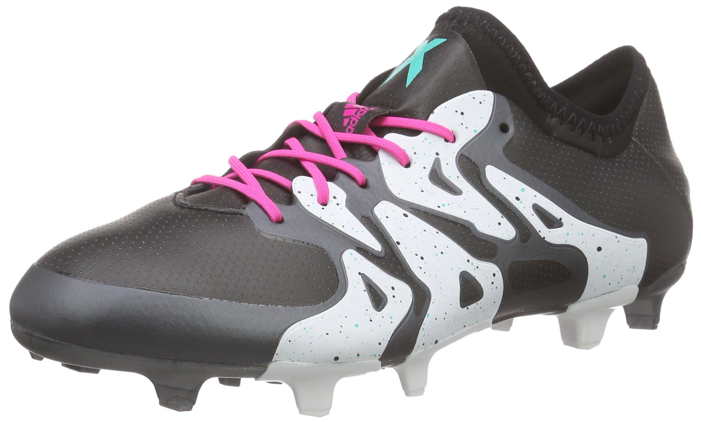 adidas X 15.1 FG/AG Football Boots- Buy
